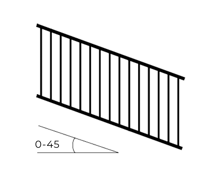 Fortress Spear Panel